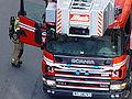 Norwegian fire engine.JPG
