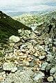 Norwegian landscape (6).jpg
