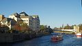 Norwich Union building, York (2125367560).jpg
