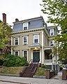 Norwood House (Brown).jpg