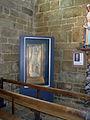 Notre-Dame des Fleurs Plouharnel BasRelief.jpg