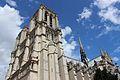 Notre-Dame torres 02.JPG