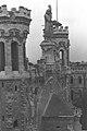 Notre Dame Jerusalem 1949.jpg