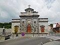 Notre Dame du Mont Carmel.jpg