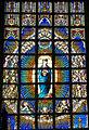 Notre Dame du Sablon (8293233789).jpg