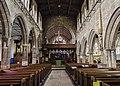 Nottingham, St Peter's church (21008232936).jpg
