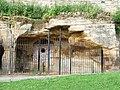 Nottingham caves 11.jpg