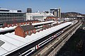 Nottingham railway station MMB 91 222018.jpg