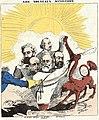 Nouveaux ministres (Jeune garde, 1877-05-27).jpeg