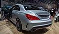 Nouvelle Mercedes CLA 45 2015 (21575719998).jpg