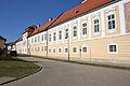 Nová Říše Monastery 05.jpg