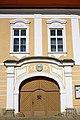 Nová Říše Monastery 07.jpg