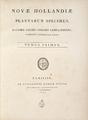 Novae Hollandiae plantarum specimen title.png