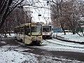 Novogireevo tram terminal (Новогиреево, трамвайная остановка) (5303631622).jpg
