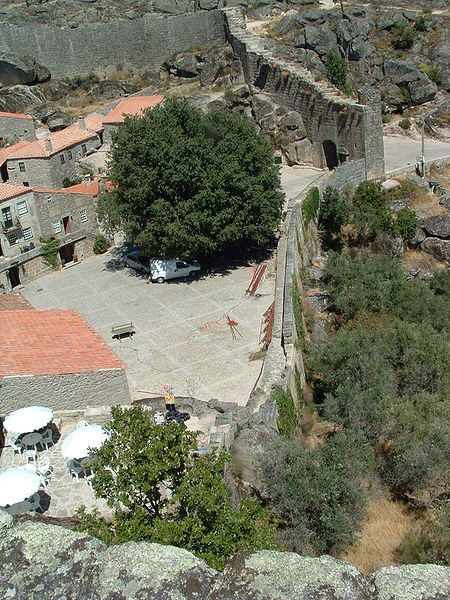 Image:Nt-castelo-sortelha8.jpg
