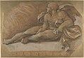Nude Male Figure Seated on the Ground MET DP801268.jpg