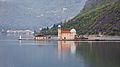 Nuestra Señora de las Rocas, Perast, Bahía de Kotor, Montenegro, 2014-04-19, DD 25.JPG