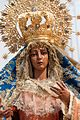Nuestra Señora y Madre de Consolación y Esperanza.jpg