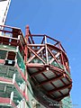 Nuevo Edificio Windsor - CC Titania (4551830247).jpg