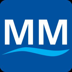 Keikyū Main Line - Image: Number prefix Minatomirai