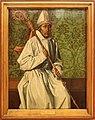 Nuno gonçalves, santo forse teotonio, 1470 ca.jpg