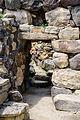 Nuraghe Su Nuraxi - Barumini - Sardinia - Italy - 12.jpg