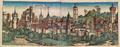 Nuremberg chronicles - Augusta vendilicorum.png