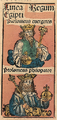Nuremberg chronicles - f 078v 1.png