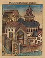 Nuremberg chronicles f 173r 2.jpg