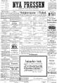 Nya Pressen numero 117 etusivu.png