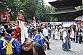 Nyakuichiouji jinja Yabusame-9.jpg
