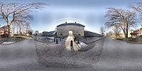 link=https://tools.wmflabs.org/panoviewer/#Nyköping - Panorama - Morning - 4.jpg