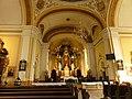 Ołtarz główny w kościele p.w. Najświętszego Serca Pana Jezusa w Bydgoszczy.jpg