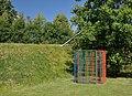 O.T. by Sabina Hörtner, Österreichischer Skulpturenpark.jpg