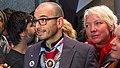 OB-Wahl Köln 2015, Wahlabend im Rathaus-1024.jpg