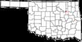 OKMap-doton-Tulsa.PNG