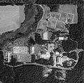ONPC aerial view 2000.jpg