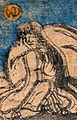 Obake Karuta 4-03.jpg