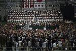 Obama visits MCAS Iwakuni (Image 1 of 3) 160527-M-OH021-171.jpg