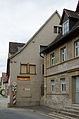 Obernbreit, Breitbach Straße 1, 005.jpg