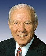Rep. James Oberstar (D-MN)