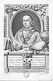 Obispo San Alberto.jpg