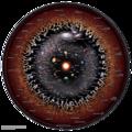 Observable Universe Portuguese Annotations.png