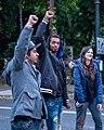 Occupy City Hall DSCF6281 (29746954034).jpg