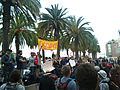 Occupy SF.jpg