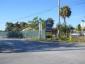 Ocean Breeze Florida Wikipedia