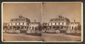 Ocean View Hotel, Block Island, R.I, by H. Q. Morton.png