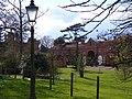 Ockham Park - geograph.org.uk - 752848.jpg