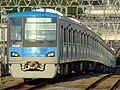 Odakyu4552-ktm-20071007.jpg