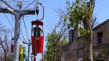 Odessa cableway2.jpg